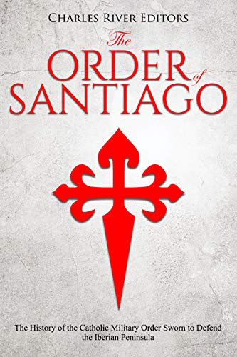 The Order of Santiago
