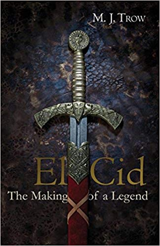 El Cid: The Making of a Legend
